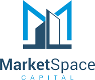 MarketSpace Capital