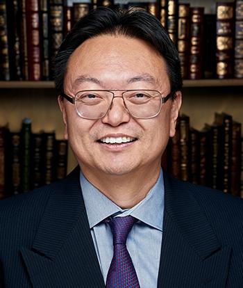 Dr. Masaki Oishi
