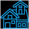 real-estate.png