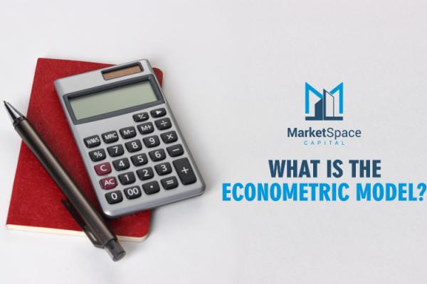 Econometric Model 2