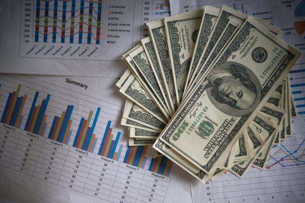 Cap Rates