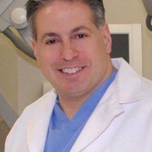 dr-gary-kraus-md-neurosurgeon.jpg
