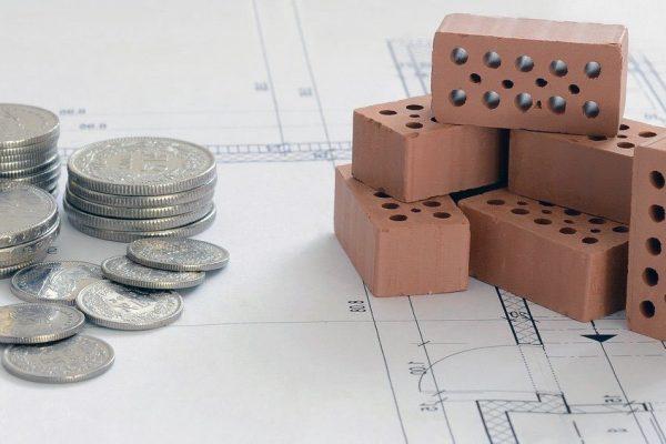 financing-multifamily
